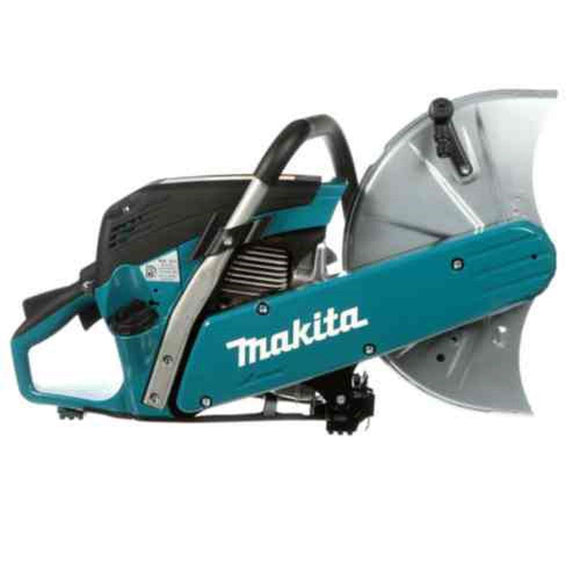 Makita 14-Inch 61 CC Power Cutter