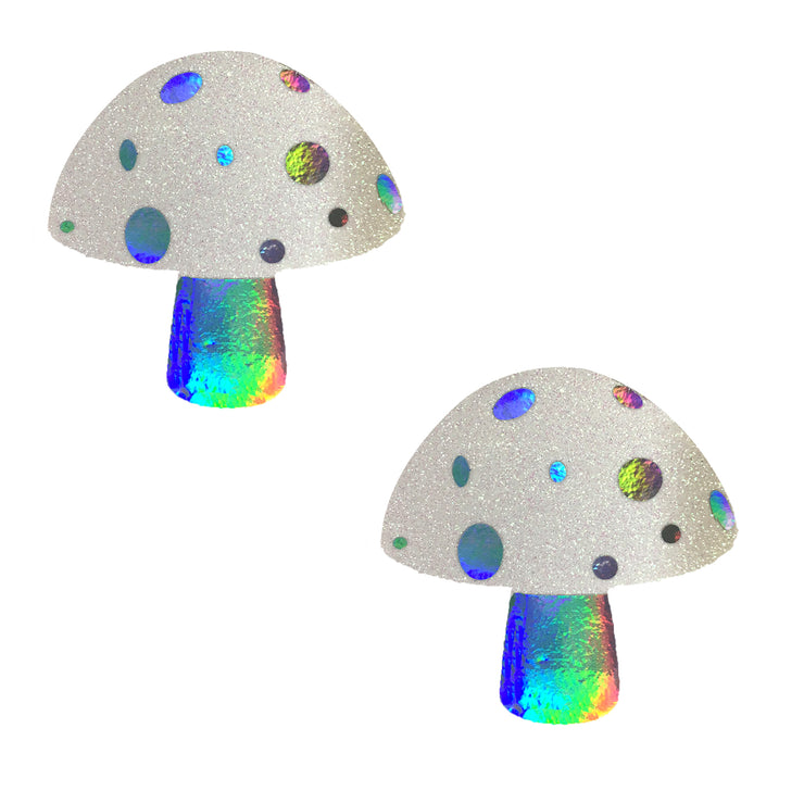 Psilocybin-Princess-Pasties.jpg