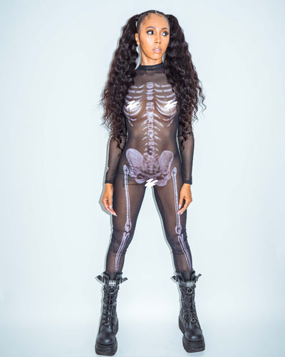 long-sleeve-mesh-metallic-skeleton-catsuit.jpg