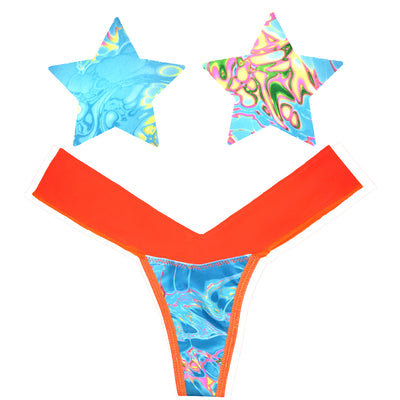 highly-acidic-uv-thong-set.jpg