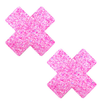 Pink-Rock-Candy-Pasties.jpg