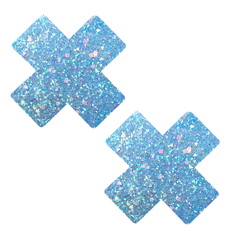caribbean-blue-rock-candy-pasties-nipple-covers.jpg