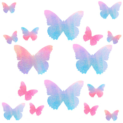 Nebula-Butterfly-Body-Stickers.jpg