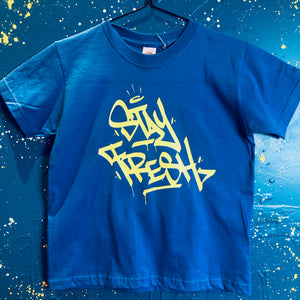 Sample - Stay Fresh T-Shirt