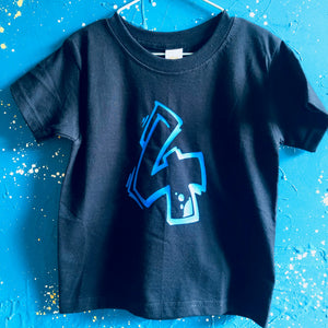 Kid's Birthday Milestone T-Shirt