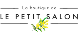 La boutique de Le Petit Salon