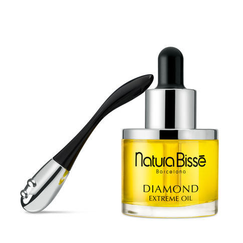 Diamond Extreme Oil