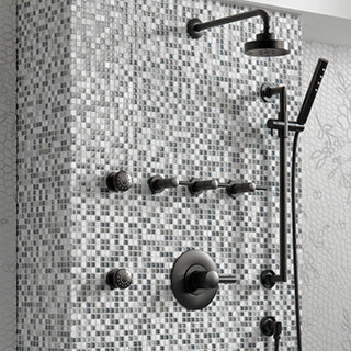 Shower Fixture Faqs Riverbend Home