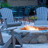 5 Reasons to Use a Fire Pit in Autumn