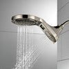 How to Choose Bathtub and Shower Faucets