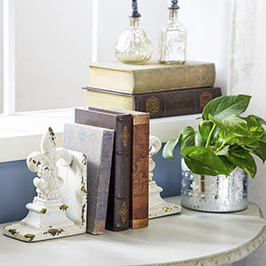 Desk Accessories & Bookends