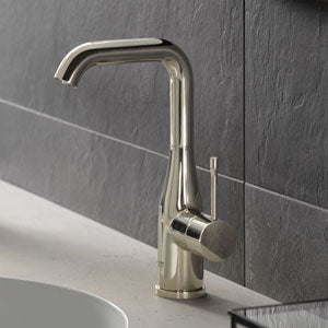Grohe Essence Collection