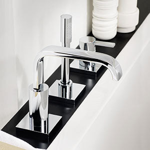 Grohe Tub Fillers