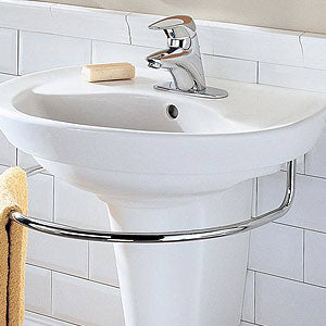 Wall Mount Sinks