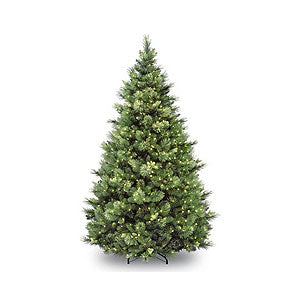 Christmas Trees 9 Feet