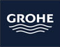 Grohe Sink & Faucet Parts
