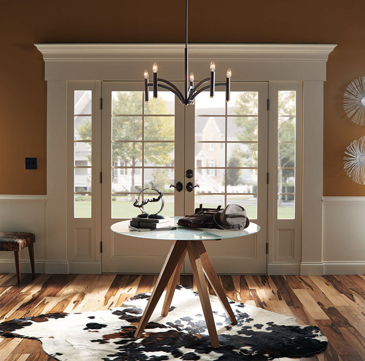 Ideas For Exquisite Craftsman Style Decor Riverbend Home