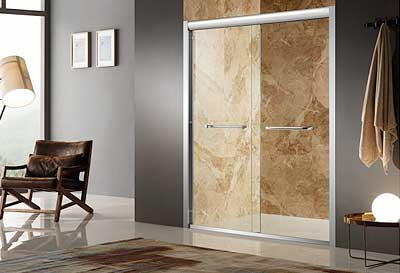 Anzzi Shower Doors