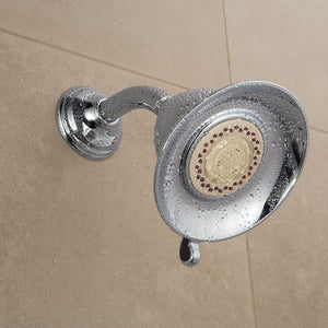 RP34355 Bathroom/Bathroom Tub & Shower Faucets/Showerheads