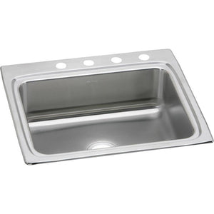 LR25224 Kitchen/Kitchen Sinks/Drop In Kitchen Sinks