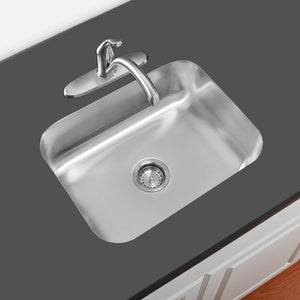 DXUH2115 Kitchen/Kitchen Sinks/Undermount Kitchen Sinks