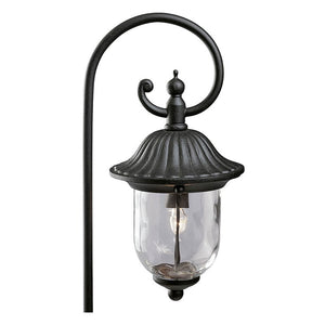 P5275-31 Lighting/Outdoor Lighting/Outdoor Wall Lights