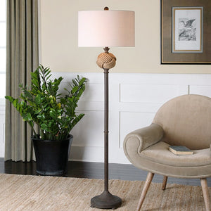 28260-1 Lighting/Lamps/Floor Lamps