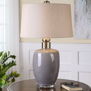 26147 Lighting/Lamps/Table Lamps