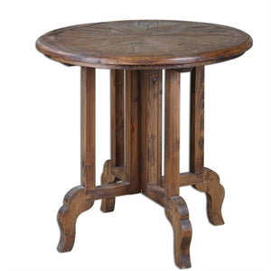 24372 Decor/Furniture & Rugs/Accent Tables