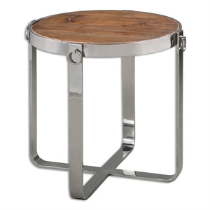 24486 Decor/Furniture & Rugs/Accent Tables