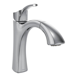 9125C Kitchen/Kitchen Faucets/Pull Out Spray Faucets