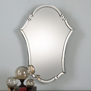 09108 Decor/Mirrors/Wall Mirrors