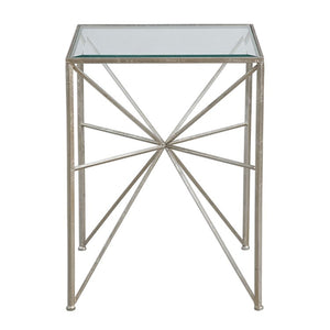 24631 Decor/Furniture & Rugs/Accent Tables