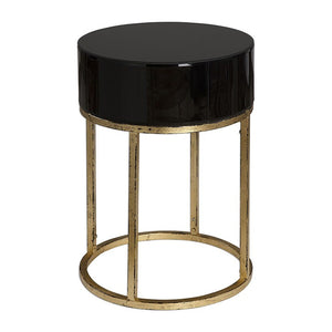 24642 Decor/Furniture & Rugs/Accent Tables