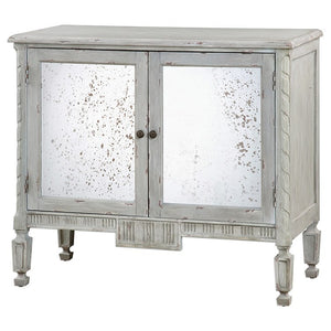 24582 Decor/Furniture & Rugs/Chests & Cabinets
