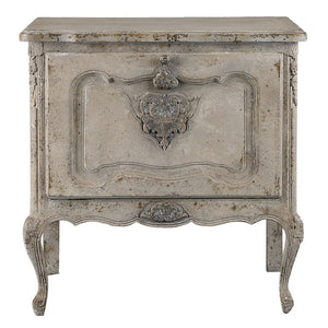 24586 Decor/Furniture & Rugs/Chests & Cabinets