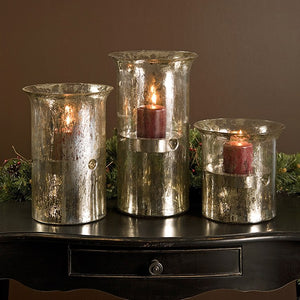 59002-3 Decor/Candles & Diffusers/Candle Holders