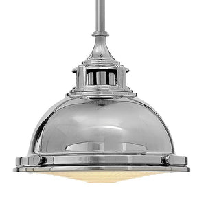 3122PN Lighting/Ceiling Lights/Pendants