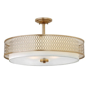 FR35604BRG Lighting/Ceiling Lights/Pendants