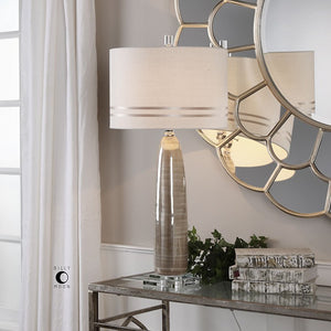 27336 Lighting/Lamps/Table Lamps