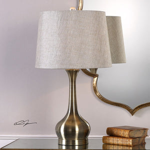 27533-1 Lighting/Lamps/Table Lamps