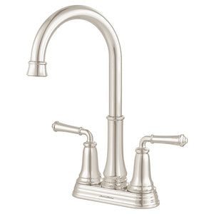 4279.400.013 Kitchen/Kitchen Faucets/Bar & Prep Faucets
