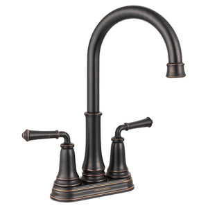 4279.400.278 Kitchen/Kitchen Faucets/Bar & Prep Faucets