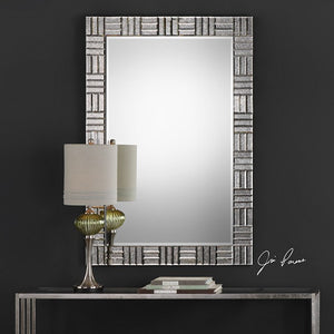 09272 Decor/Mirrors/Wall Mirrors