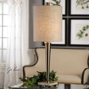 29379-1 Lighting/Lamps/Table Lamps