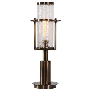29381-1 Lighting/Lamps/Table Lamps
