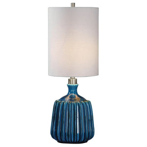 29558-1 Lighting/Lamps/Table Lamps