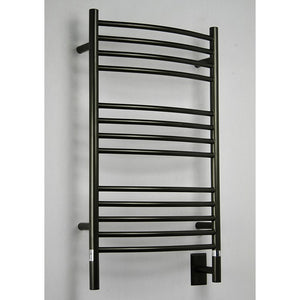 CCO Bathroom/Bathroom Accessories/Towel Warmers