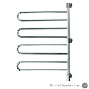 J-B004B Bathroom/Bathroom Accessories/Towel Warmers