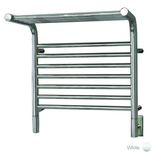 MSW Bathroom/Bathroom Accessories/Towel Warmers